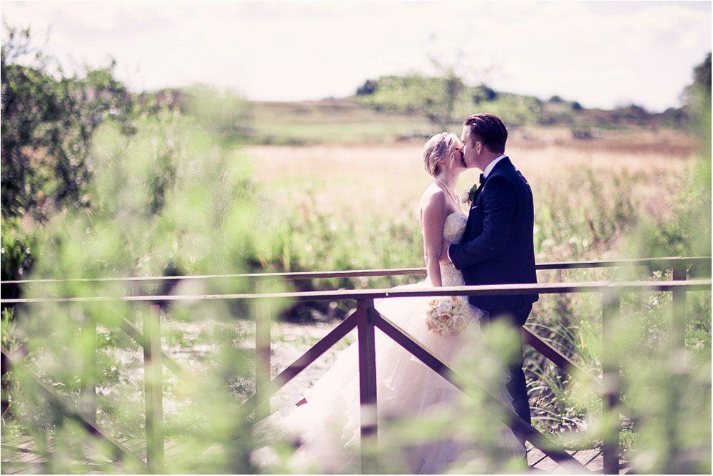 fotograf Aalborg til bryllup