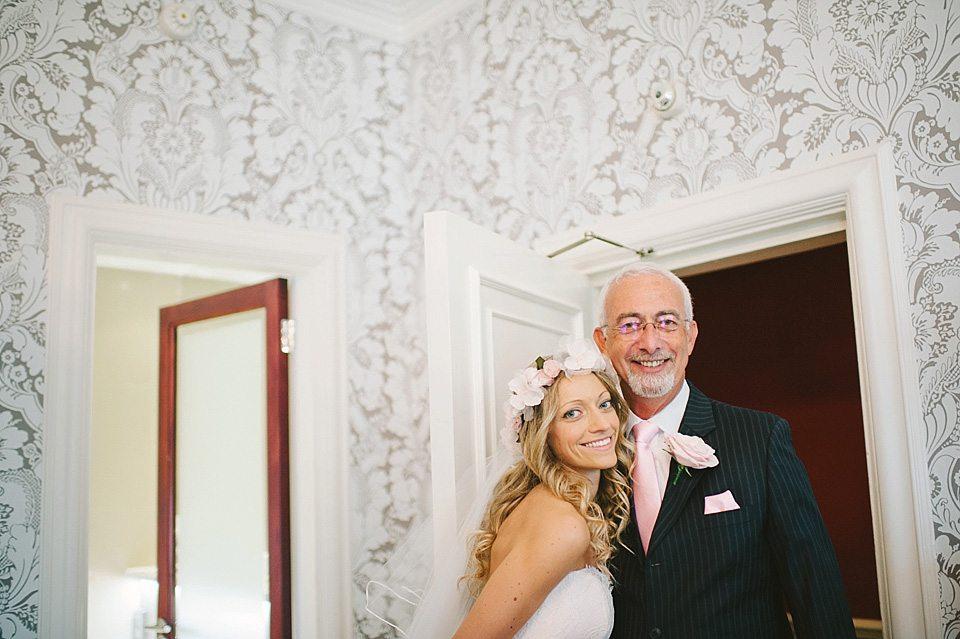 bryllupsfotograf_Kolding10
