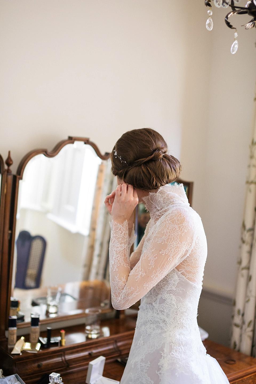 bryllupsfotograf_Kolding17