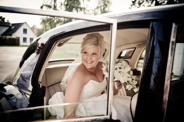 Bryllupsfotograf, Århus