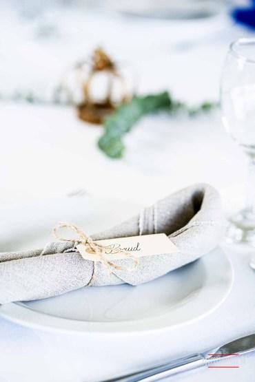 Invitationer til bryllup