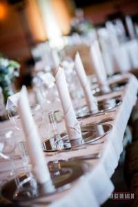 Bryllupper på Ærø: Bryllupsfotograf ved et tilfælde