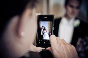 bryllup-foto