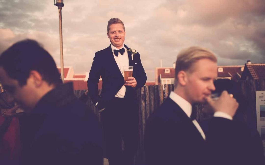 fbb49c5adad7 Dresscode til bryllup - Bryllup og alt om bryllupsplanlægning - Læs ...