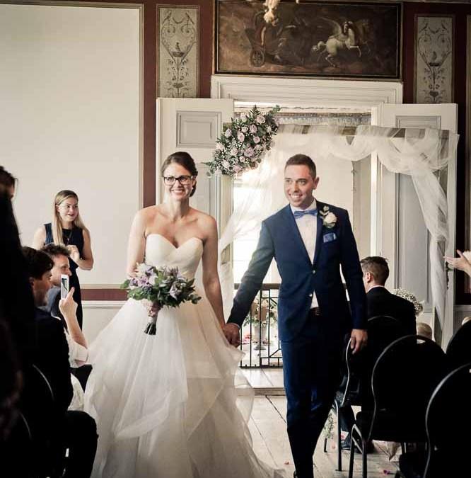 d4c1bdf4cdb6 Selskabslokaler og lokaler til bryllupsfester - Bryllup og alt om ...