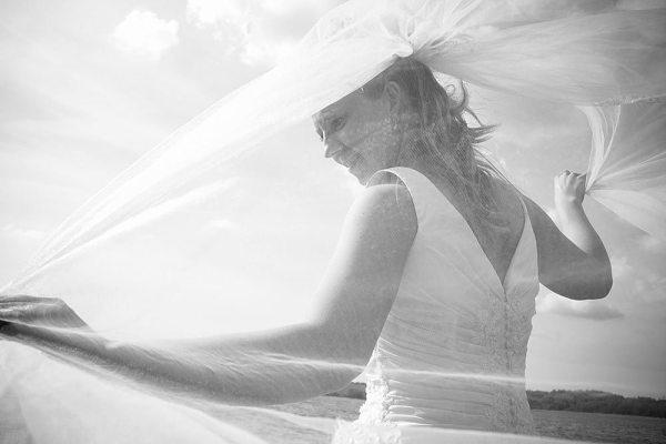 bryllupsfoto15
