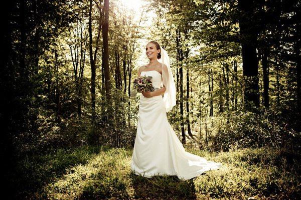 bryllupsfoto2