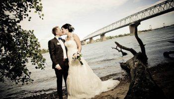 0fb567c5d4b4 Bryllupstale brudens far - Bryllup og alt om bryllupsplanlægning ...
