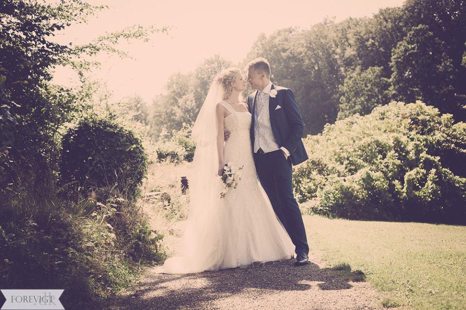 594345a0bf46 Vintage bryllupper - Bryllup og alt om bryllupsplanlægning - Læs om ...