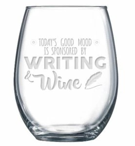 Image result for gifts for writers