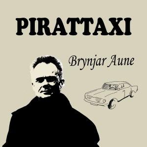 Pirattaxi
