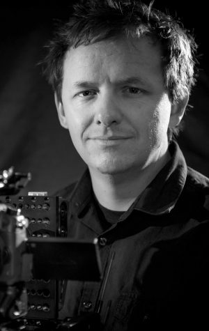 bryon-evans-films_head-shot_imdb