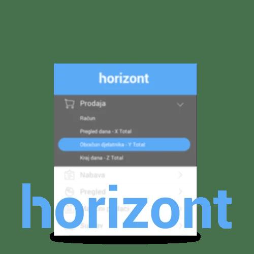 Horizont_ERP