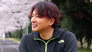 prg 003 4 - 村岡桃佳はパラアルペンスキー選手!プロフィールと経歴と学校や彼氏の噂