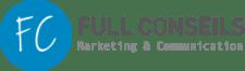 Julie Logo Full