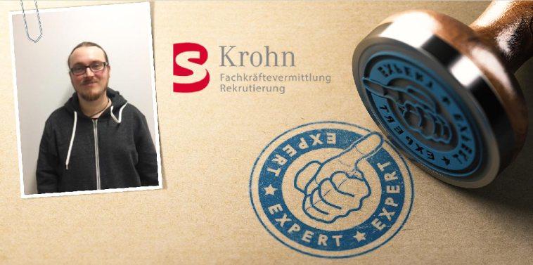 Erfahrungen mit BS Krohn