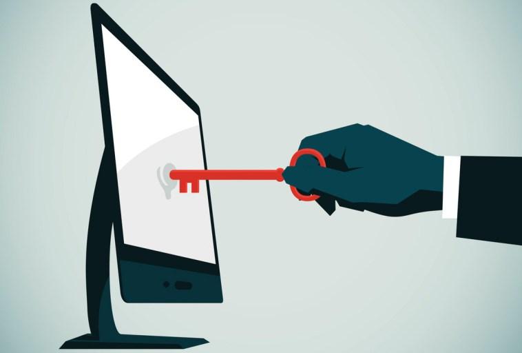 Datenschutz in der Personaldienstleistung