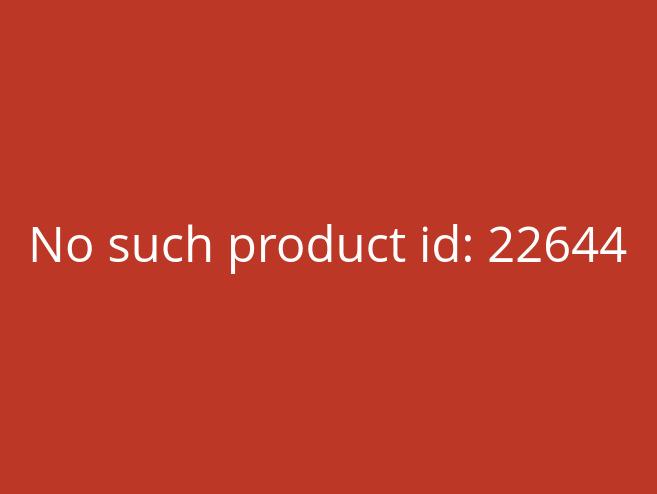 malkolm cushions sofa cushions 3 set beige