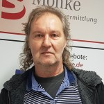 Hans-Peter Meyer BS Mönke