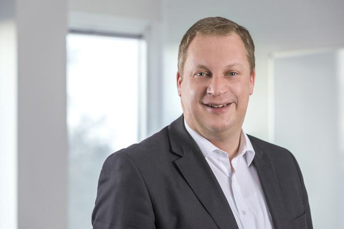Dirk Ruhnau