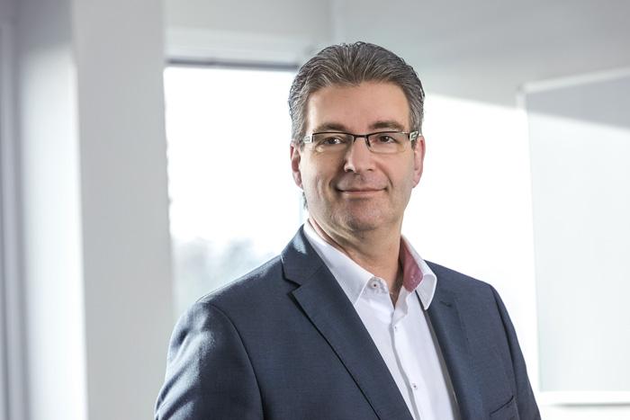 Carsten Eckert