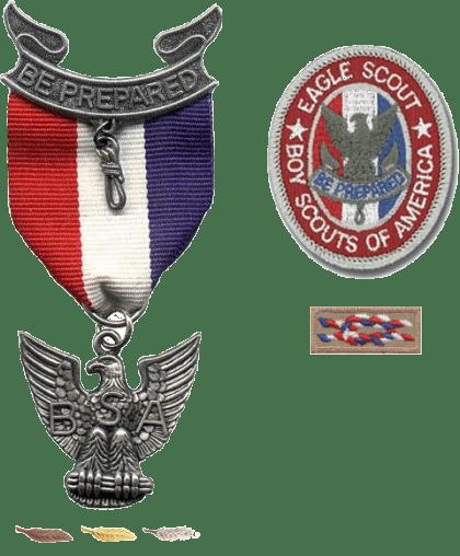 Eagle_Scout_Award