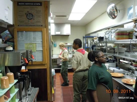 2011-10-08.Applebee's (101)