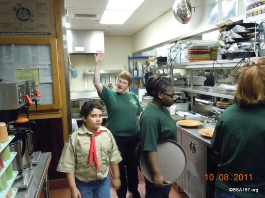 2011-10-08.Applebee's (104)