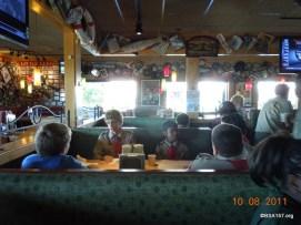 2011-10-08.Applebee's (111)