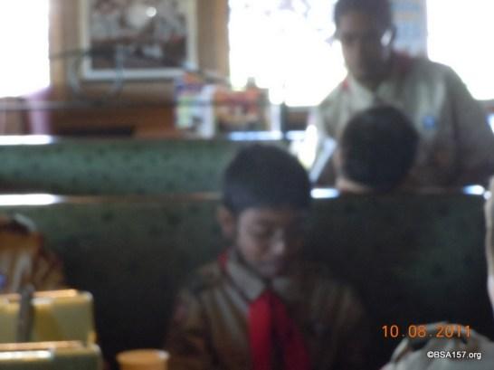 2011-10-08.Applebee's (112)