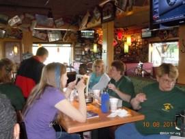 2011-10-08.Applebee's (121)