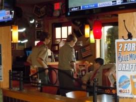 2011-10-08.Applebee's (18)