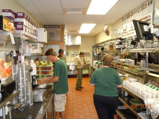 2011-10-08.Applebee's (23)