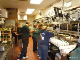 2011-10-08.Applebee's (25)