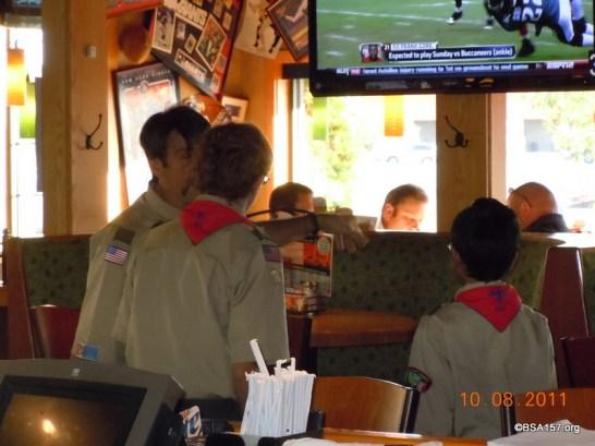 2011-10-08.Applebee's (31)