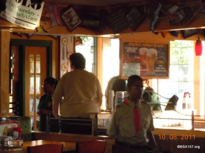 2011-10-08.Applebee's (32)