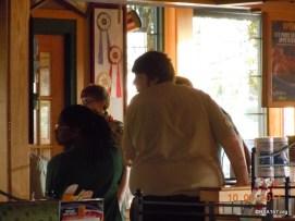 2011-10-08.Applebee's (36)