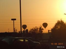 2011-10-08.Applebee's (4)