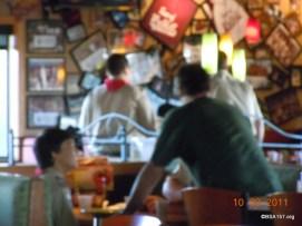 2011-10-08.Applebee's (53)