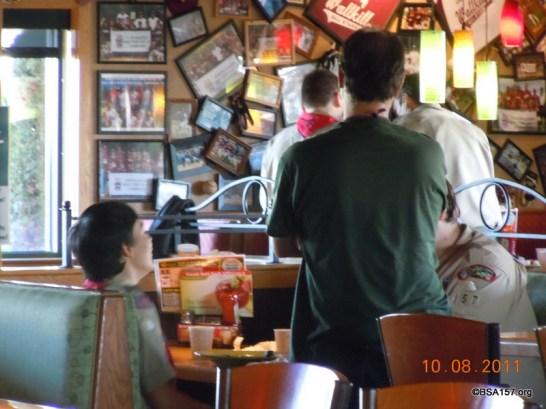 2011-10-08.Applebee's (54)
