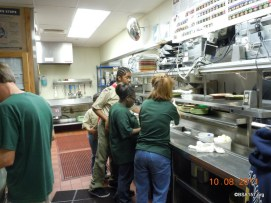 2011-10-08.Applebee's (60)