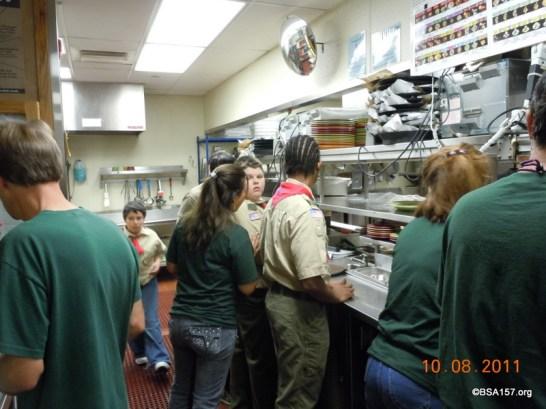 2011-10-08.Applebee's (65)