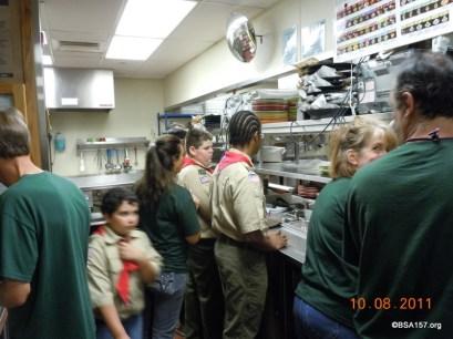2011-10-08.Applebee's (66)