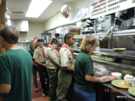 2011-10-08.Applebee's (69)