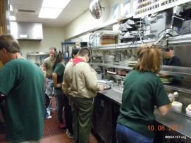 2011-10-08.Applebee's (72)
