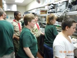 2011-10-08.Applebee's (73)