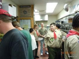 2011-10-08.Applebee's (75)