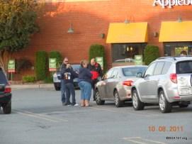 2011-10-08.Applebee's (8)