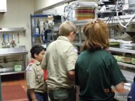 2011-10-08.Applebee's (82)