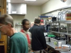 2011-10-08.Applebee's (85)